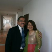 Ajay Minocha profile image