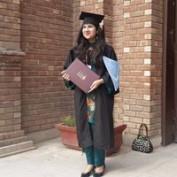 Zainab1997 profile image