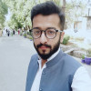 Ehsan101 profile image