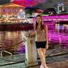 Kamna Garg profile image