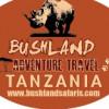 Bushland Adventure Travel profile image