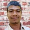 Sanjaya kumar profile image