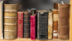 The Powerful Benefits of Reading Regularly
