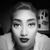 Vanessa  Mohammed profile image