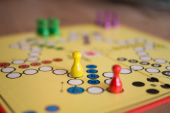 Board Games Revisited from the Past