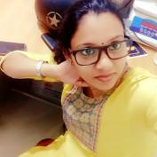 sabishanath profile image