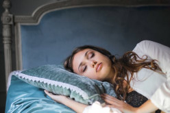 10 Reasons Why Sleep is Important For A Healthy Life