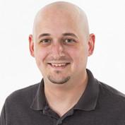 ChristopherJRex profile image