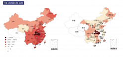 Covid-19: The Coronavirus and China. What Can We Learn From Their Experience?
