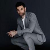 Patrick Dunn profile image
