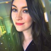 AshleyRedmond14 profile image