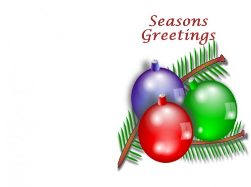 printable seasons greeting cards image search results