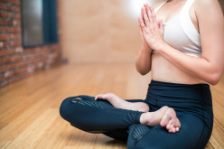 Yoga For Mental & Physical Fitness