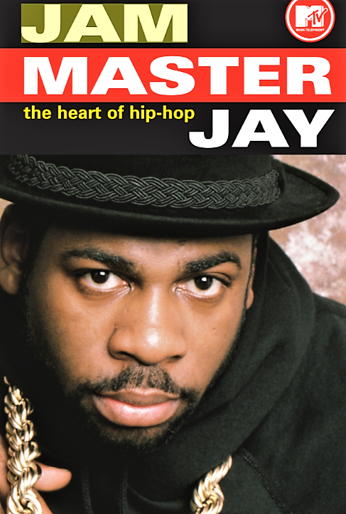 Jam Master Jay was born January 21, 1965 and he died October 30, 2002 (age 37)