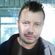 wicala profile image