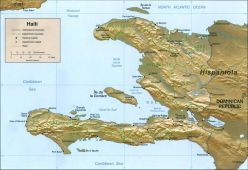 Medical Mission to Northern Haiti