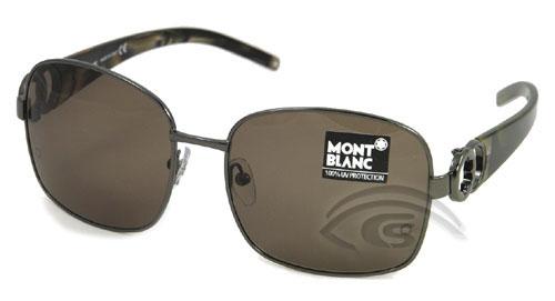 Montblanc Sunglesses