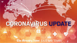 Coronavirus Infection Shocks RN