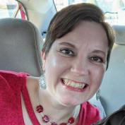 Diana Majors profile image