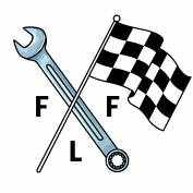 FinishLineFurnishings profile image