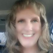 Pamela Nichols profile image