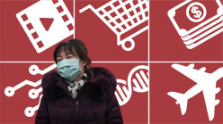 The Covid-19 Pandemic and Its Impact to Multinational Companies