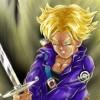 MANAS @ 25 profile image