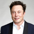 Influential Leader Case Study: Elon Musk