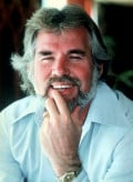 Life of Kenny Ray Rogers