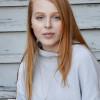 Ellison Blair profile image