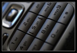 How to Identify a Cell Phone Number Owner