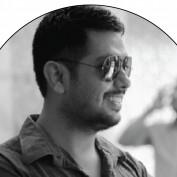 lifehackpundit profile image