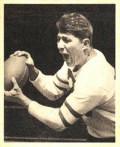 Best Wide Receivers in Philadelphia Eagles History