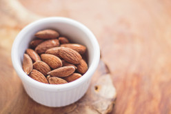 Simple Ideas for Eating Well on the Go