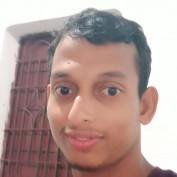 ANSHUMAN123 profile image