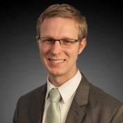 Austin Ulrich profile image