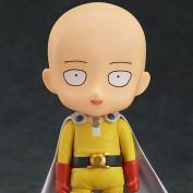 saitama168 profile image