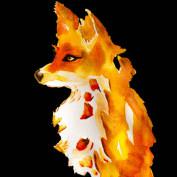 Roblox Lover profile image