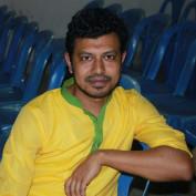 nasir019 profile image