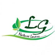 Lakmal Gardens profile image