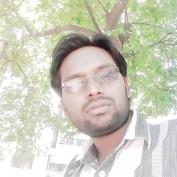 yogjatav profile image