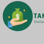 Taka to Paypal profile image