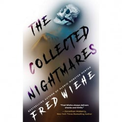 Book Review: The Collected Nightmares