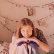 Kirsten Danae profile image