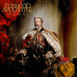 Top 5 Fleshgod Apocalypse Songs