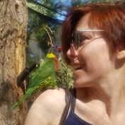 Saffron23 profile image