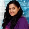Naima Tahsin profile image
