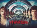 Vivarium (2019) Movie Review