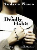 Andrea Sisco Has a Deadly Habit