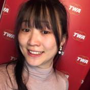 yuchichang profile image